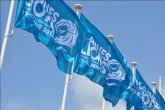 1-cannes lions 2012 flags